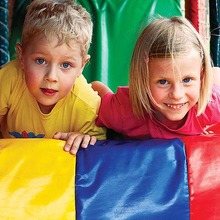 Preschool-Boys-and-Girls-Gymnastics.jpg