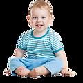 180-1800250_toddler-png-toddler-boy-png-