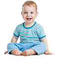 180-1800250_toddler-png-toddler-boy-png-