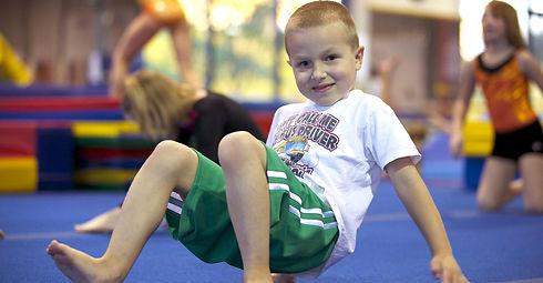 boys_gymnastics_0.jpg