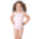 Gabrielle-Leotard-for-dance-ballet-gymna