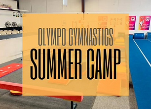 Summer Camp Banner.png