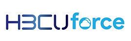 hbuforcePROFILE-01_edited.jpg