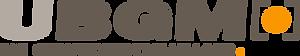 UBGM_Logo_RGB.png