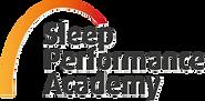 Logo_SPA.png