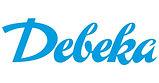 Debeka_Logo1-2015--canvas-x_705-y_369.jp