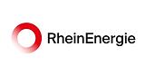 RheinEnergie.png