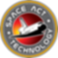 space-act-color PNG.png