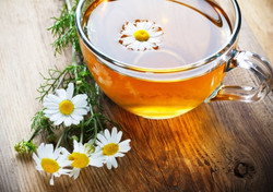 dogadan-turkish-chamomile-tea-bitkisel-p