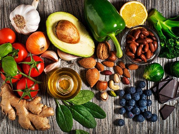 antioxidant-foods_664764006