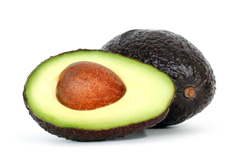 Lutein-rich-avocados-may-support-eye-hea