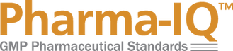 Pharma-IQ logo PNG.png