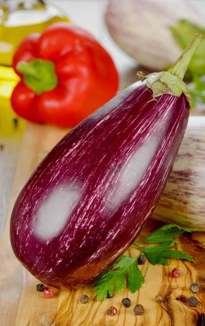 antioxidant-tips-eggplant