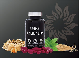網站圖-produst-energy_工作區域 1.jpg