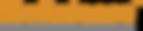 BioRelease logo.png