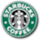 Starbucks_edited.png