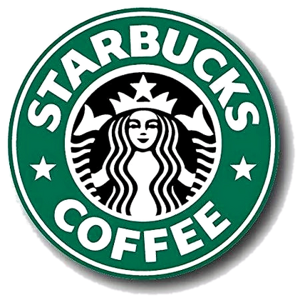 Starbucks_edited.png