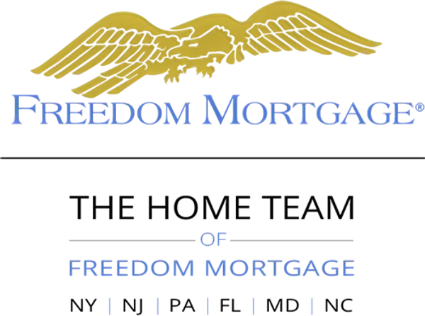 Freedom%20Mortgage%202020_edited.png