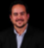 UCF - Rafael Caamano Headshot_edited_edited.png