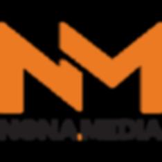 Nona Media Logo.png