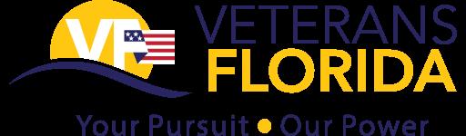 VF-Logo-w-Tagline_edited.png