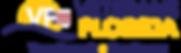 VF-Logo-w-Tagline.png