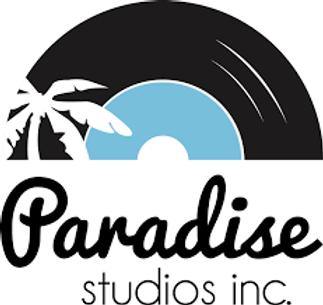 Paradise Studio Inc. logo.png