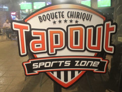 tapout sign.jpg