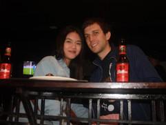 couple w beer.jpg