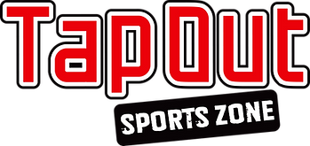tap-out-logo-transparent-background.png