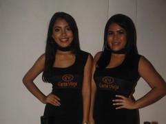 waitressskirts.jpg