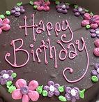 birthdaycake_edited.jpg