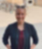 Skjermbilde 2019-07-19 kl. 22.30.17.png