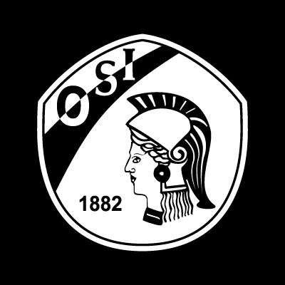 osilogo3.png