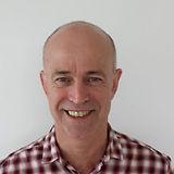 Dr Peter Mcewen