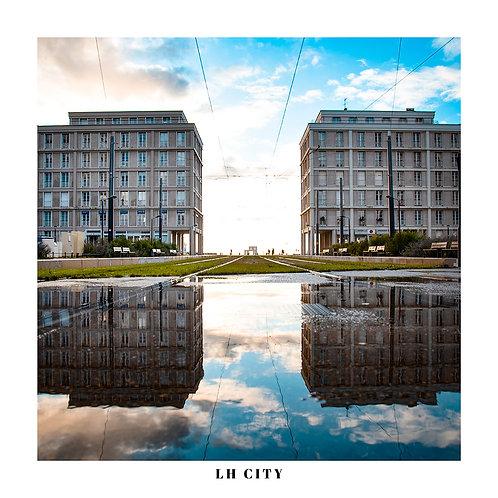 LH CITY3
