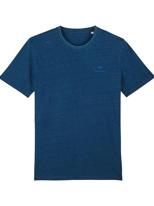 T-shirt SEA GANG DENIM