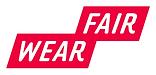 Fair_Wear_Foundation.png