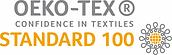 oekotex 100.png