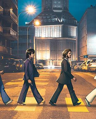 Les_Beatles_au_Havre.jpg