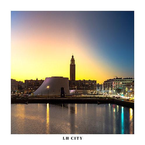 LH CITY 5