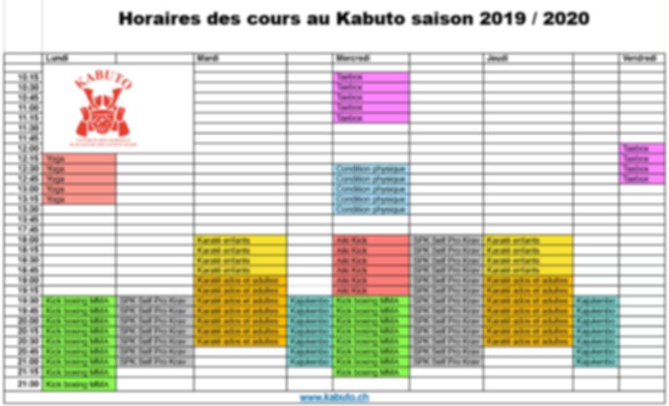 Horaires Kabuto 2019-2020.PNG