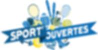 Logo Sport'Ouverts Brandlift.jpg
