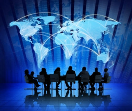 MEETING-300x254.jpg