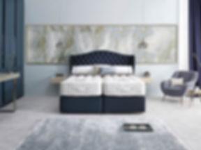 somnus-ambassador-32500-bed-1-1559724586