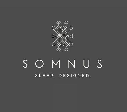 Somnus_Logo_Grey.jpg