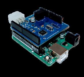 CashDuino Tarjeta Electronica Arduino.pn