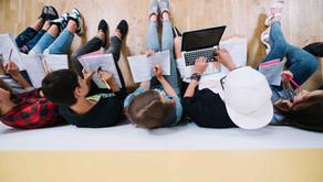 5 herramientas NUEVAS y GRATIS que todo emprendedor tiene que tener (la número 5 te va a impactar)