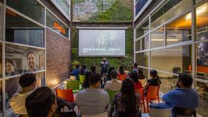 La tendencia del coworking en Querétaro
