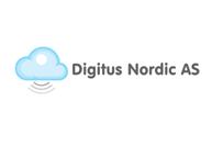 www.digitusnordic.com